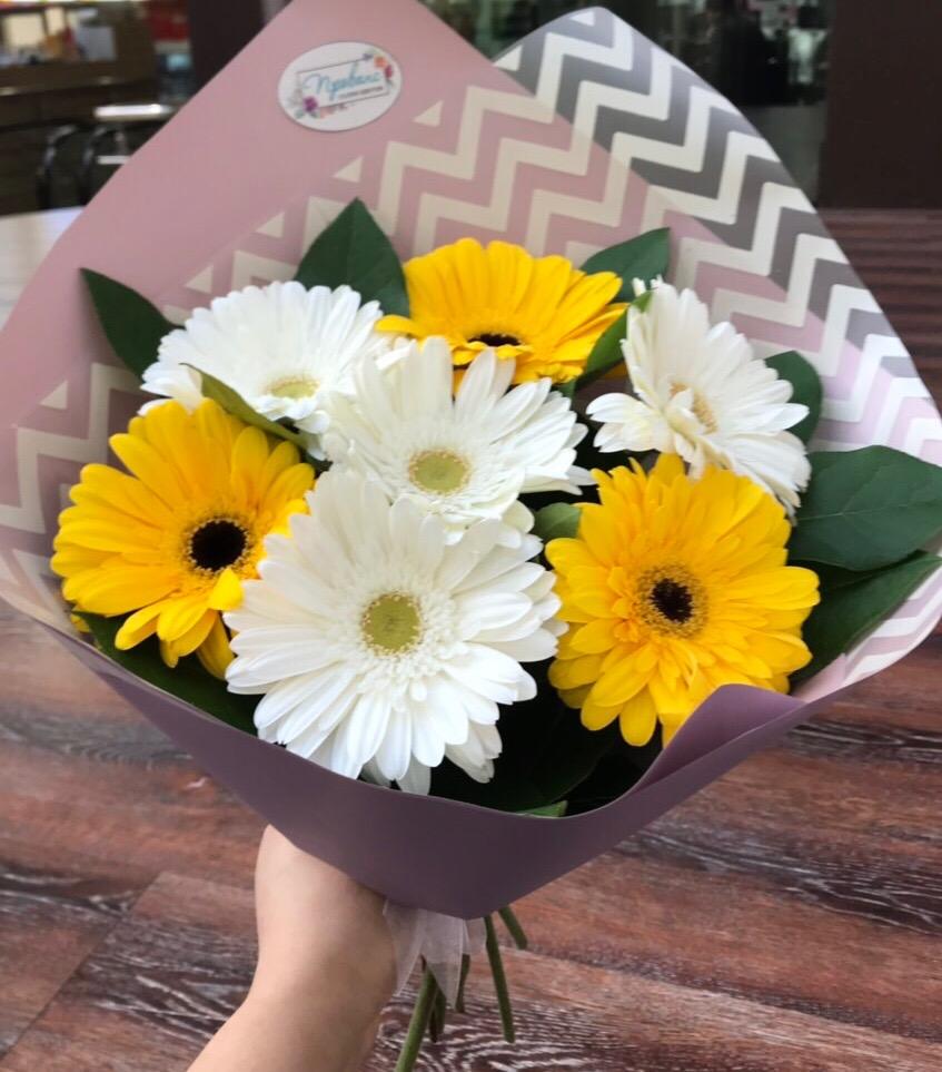 Доставка цветов до 1000 рублей казань, киев букет для